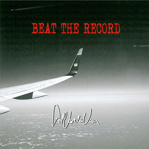 Foto von Beat The Record