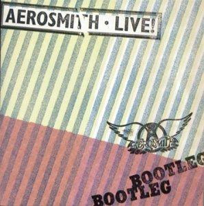 Foto von Live Bootleg