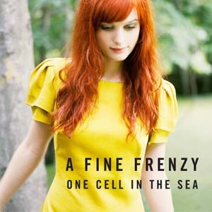 Cover von One Cell In The Sea