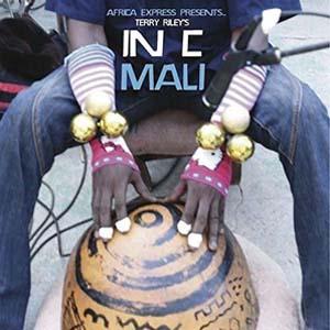 Foto von Presents Terry Riley's In C Mali