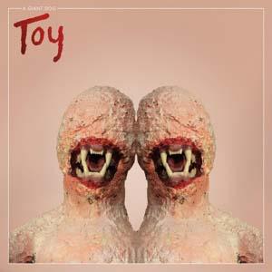 Foto von Toy