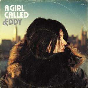 Cover von A Girl Called Eddy