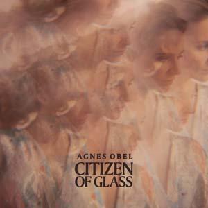 Foto von Citizen Of Glass