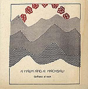 Cover von Darkness At Noon