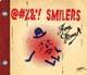 Foto von @#%&! Smilers