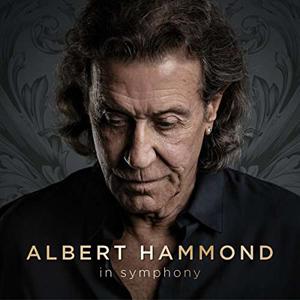 Foto von In Symphony