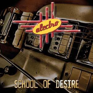 Foto von School Of Desire