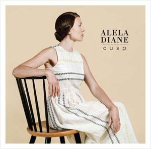 Cover von Cusp
