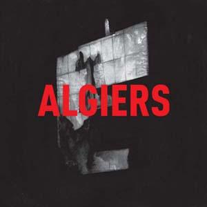 Foto von Algiers