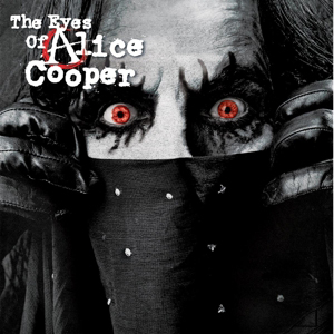 Cover von The Eyes Of Alice Cooper (180g)