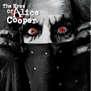 Foto von The Eyes Of Alice Cooper (180g)