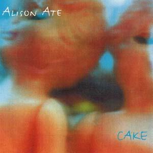 Foto von Cake