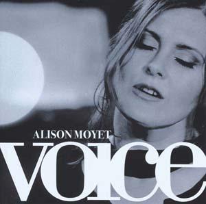 Foto von Voice (DeLuxe Edition)