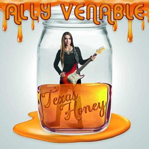 Foto von Texas Honey