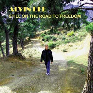Foto von Still On The Road To Freedom