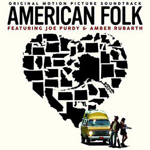 Foto von American Folk