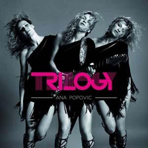 Foto von Trilogy