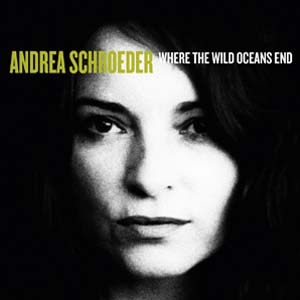 Foto von Where The Wild Oceans End (180g)