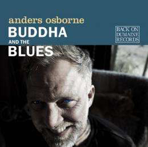 Foto von Buddah And The Blues