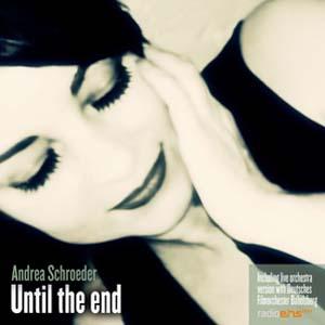 Foto von Until The End (ltd.)