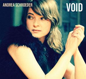 Foto von Void
