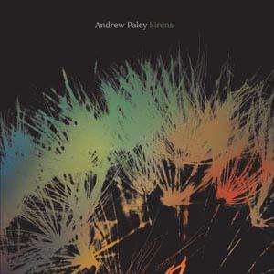 Cover von Sirens