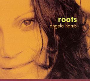 Foto von Roots