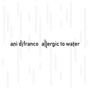Foto von Allergic To Water