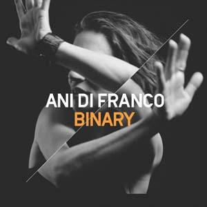 Foto von Binary