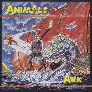 Foto von Ark