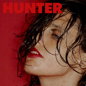 Cover von Hunter