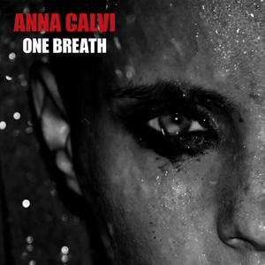 Foto von One Breath