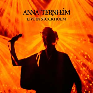Foto von Live In Stockholm (ltd.)