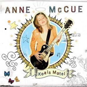 Cover von Koala Motel