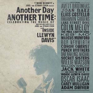 """Foto von Another Day, Another Time: Celebrating The Music Of """"Inside Llewyn Davis"""""""