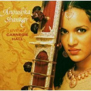Cover von Live At Carnegie Hall