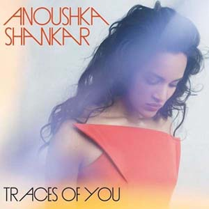 Cover von Traces Of You