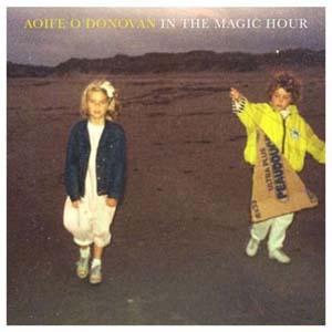Foto von In The Magic Hour (ltd. blue vinyl)