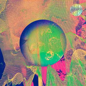 Cover von LP 5