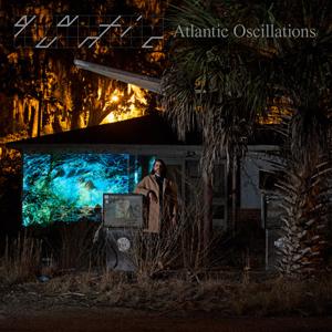Foto von Atlantic Oscillations