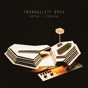 Foto von Tranquility Base Hotel & Casino