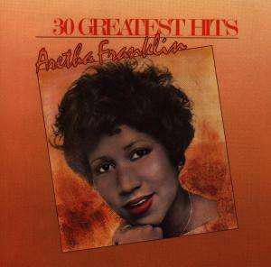 Foto von 30 Greatest Hits