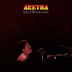 Foto von Live At Fillmore West (DeLuxe Edition)