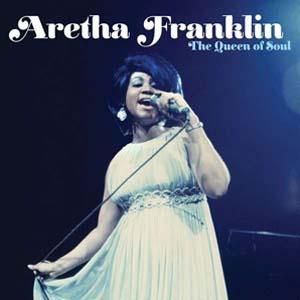 Foto von The Queen Of Soul