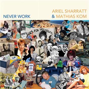 Foto von Never Work