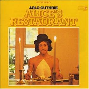 Foto von Alice's Restaurant