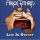 Foto von Live In Sydney