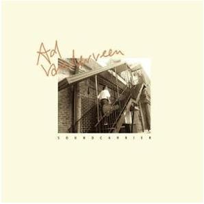 Cover von Soundcarrier
