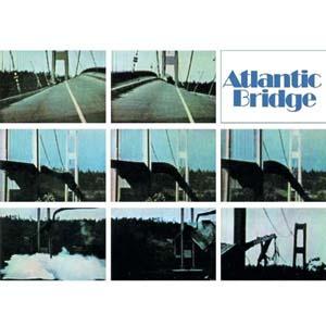 Foto von Atlantic Bridge (rem.)