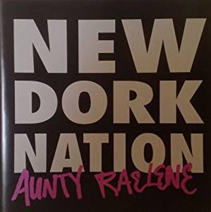Foto von New Dork Nation